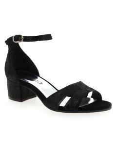 3035 Noir 5867402 pour Femme vendues par JEF Chaussures
