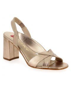 1792 Rose 5829501 pour Femme vendues par JEF Chaussures
