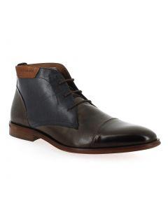 WADI Gris 6167201 pour Homme vendues par JEF Chaussures