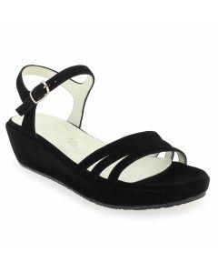 BYBLOS Noir 5093902 pour Femme vendues par JEF Chaussures