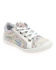 MARINA E21 Multi 6430301 pour Enfant fille vendues par JEF Chaussures