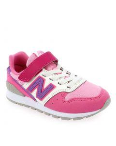 YV996MPP S121 Rose 6413901 pour Enfant fille vendues par JEF Chaussures