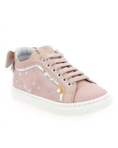 7270 Rose 6448401 pour Enfant fille vendues par JEF Chaussures