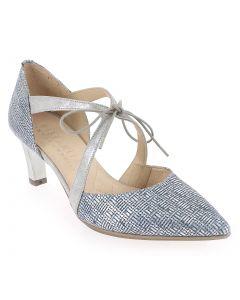 HV74902 HONEY Bleu 5263401 pour Femme vendues par JEF Chaussures