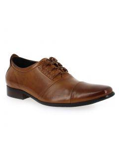 EDGE Camel 6277301 pour Homme vendues par JEF Chaussures