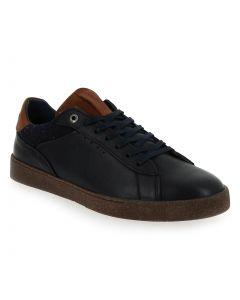 AMICAL Bleu 5718901 pour Homme vendues par JEF Chaussures