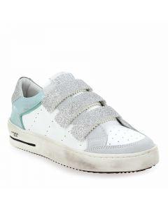 GAREN Blanc 6471201 pour Femme vendues par JEF Chaussures