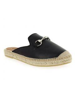 7009 DORA Noir 5776401 pour Femme vendues par JEF Chaussures