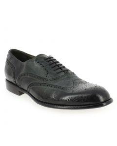 ADOZA Noir 5279801 pour Homme vendues par JEF Chaussures