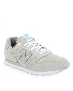 Chaussures New Balance | JEF Chaussures