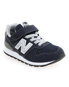 YV996 M CNV NAVY Bleu 6244301 pour Enfant garçon vendues par JEF Chaussures