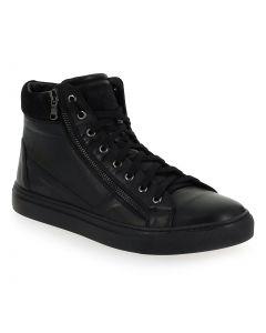 NERINO Noir 5718801 pour Homme vendues par JEF Chaussures