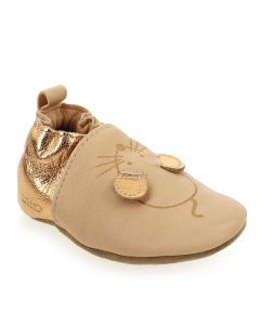 MY MOUSE Rose 6416501 pour Bébé fille, Enfant fille vendues par JEF Chaussures