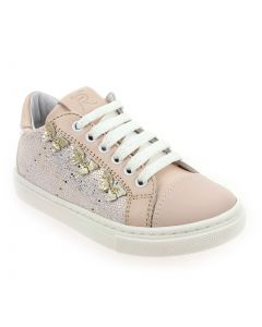 7271 Rose 6448301 pour Enfant fille vendues par JEF Chaussures