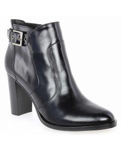 GASPARD Noir 4827201 pour Femme vendues par JEF Chaussures