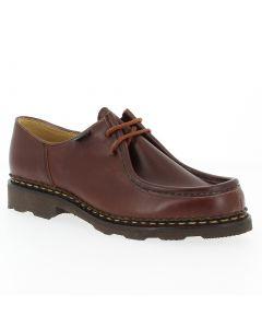 MICHAEL Marron 3666804 pour Femme vendues par JEF Chaussures