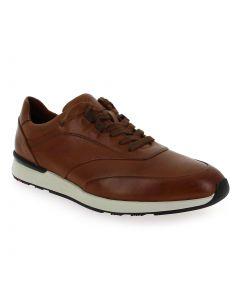 AJAS Camel 5714101 pour Homme vendues par JEF Chaussures