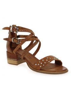 672007 Camel 5868604 pour Femme vendues par JEF Chaussures