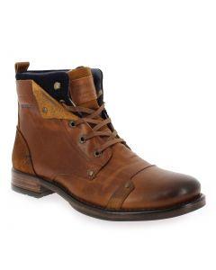 YEDES Camel 5718701 pour Homme vendues par JEF Chaussures