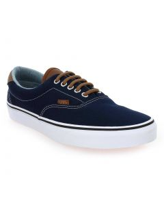 Chaussures Vans Homme pour | JEF Chaussures