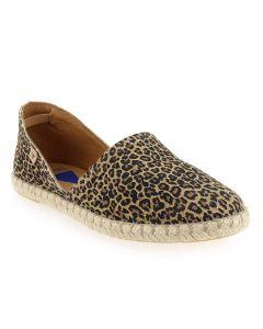 CARMEN Marron 5823306 pour Femme vendues par JEF Chaussures