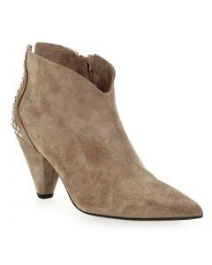 Z 220 Beige 5765701 pour Femme vendues par JEF Chaussures