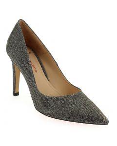 10532 Argent 5540501 pour Femme vendues par JEF Chaussures