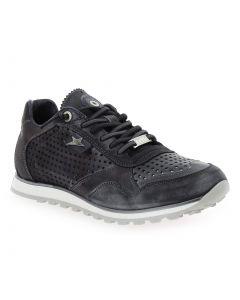 C 848 Noir 6276202 pour Homme vendues par JEF Chaussures
