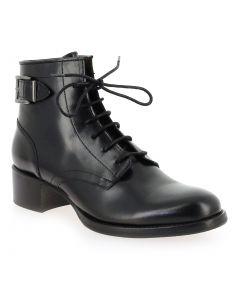 RAIZEUX Noir 6358801 pour Femme vendues par JEF Chaussures
