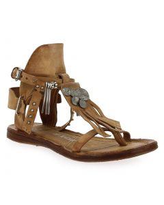 534094 Camel 6249902 pour Femme vendues par JEF Chaussures