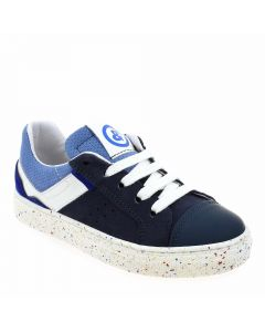 21132535 Bleu 6442902 pour Enfant garçon vendues par JEF Chaussures