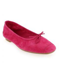 HARMONY PEAU Rose 5558813 pour Femme vendues par JEF Chaussures