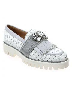 181W14626D6 Blanc 5532101 pour Femme vendues par JEF Chaussures