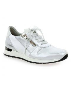 7807 viloa Blanc 5863302 pour Femme vendues par JEF Chaussures
