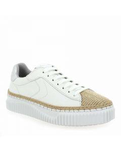 PANAREA 2 Blanc 6472001 pour Femme vendues par JEF Chaussures