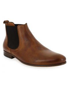 4126 BETONE Camel 5285301 pour Homme vendues par JEF Chaussures