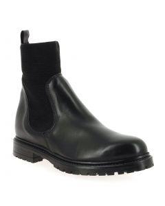 EVELYN Noir 6160402 pour Femme vendues par JEF Chaussures