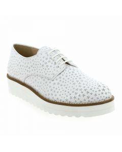 CLIO PERF Blanc 5606101 pour Femme vendues par JEF Chaussures