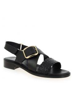 211W30677 Noir 6467601 pour Femme vendues par JEF Chaussures