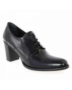 PACO Noir 4826601 pour Femme vendues par JEF Chaussures