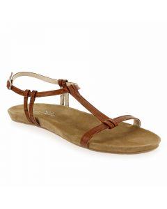 HAWAI Camel 6081604 pour Femme vendues par JEF Chaussures