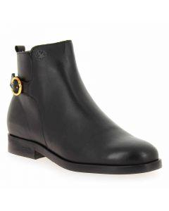 9860 Noir 6478702 pour Enfant fille vendues par JEF Chaussures
