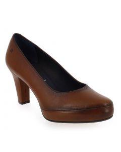 5794 BLESA Camel 4823605 pour Femme vendues par JEF Chaussures