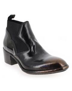 AP03A Noir 5439301 pour Femme vendues par JEF Chaussures
