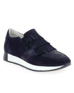 3816 Bleu 6296803 pour Femme vendues par JEF Chaussures