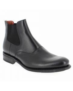 LOVEN Noir 2419301 pour Homme vendues par JEF Chaussures