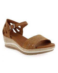 1825 Camel 6291501 pour Femme vendues par JEF Chaussures