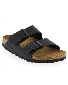 ARIZONA Noir 4692903 pour Femme vendues par JEF Chaussures