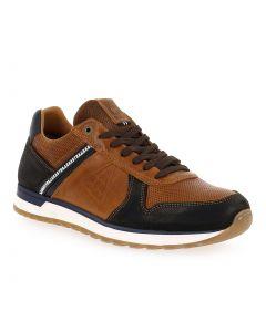 KEVAN Camel 6394301 pour Homme vendues par JEF Chaussures