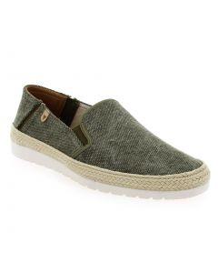 BERTIN Vert 5823902 pour Homme vendues par JEF Chaussures